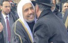 گزارش نشریه آمریکایی؛ عربستان در حال تغییر تدریجی مفهوم اسلام است