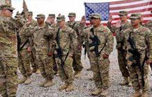 استقرار تیم ویژه ارتش آمریکا در اقیانوس آرام؛ دلایل و پیامدها