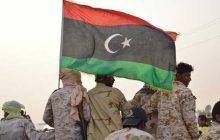 رؤیای آرامش در لیبی