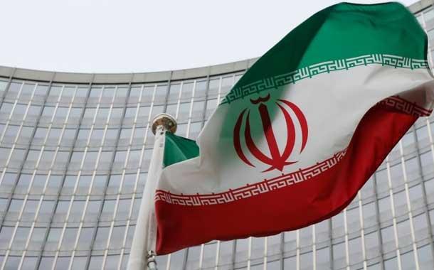 خروج ایران از انپیتی، چالشها و فرصتها