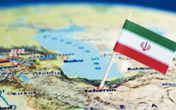 مولفه های سیاست خارجی انقلابی از نگاه رهبر معظم انقلاب اسلامی