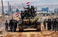 «منازعهطولانیشده» در سوریه و تحولات ادلب