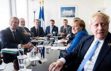 توافق جدید با ایران؛ اروپا به دنبال چیست؟