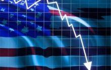 پیش بینی آغاز بزرگترین بحران مالی در تاریخ آمریکا با شیوع کرونا