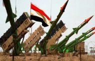 سیر تحول توان نظامی-تسلیحاتی انصارالله یمن