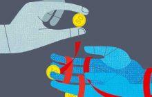 بررسی کمکهای مالی خارجی به اندیشکدههای آمریکایی