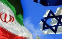 طرح جدید رژیم صهیونیستی برای مقابله با ایران در سوریه