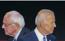 انتخابات ریاستجمهوری آمریکا؛ روند و چشمانداز