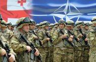 بررسی روند عضویت گرجستان و اوکراین در ناتو
