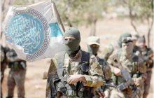 بررسی تحول رویکرد غرب در قبال هیئت تحریر الشام - بخش دوم
