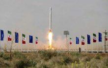 تفاوت پرتاب ماهوارهای اخیر ایران با پرتاب های قبلی از دید اندیشکده اروپایی