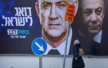 انتخابات رژیم صهیونیستی و چشمانداز تداوم بحران