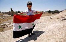 سوریه در سال 1398؛ پیشرفت در میدان، بنبست در مذاکرات
