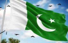 پاکستان در سال 1398؛ روندها و رویدادها