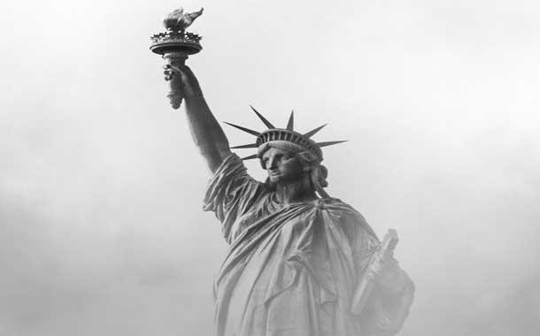 غفلت انزواگرایانه آمریکا