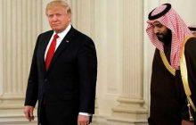 فارن پالیسی: چگونه پایههای ائتلاف آمریکایی ــ سعودی فروپاشید؟