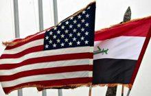 گفتوگوهای راهبردی عراق و آمریکا؛ زمینهها و پیامدها