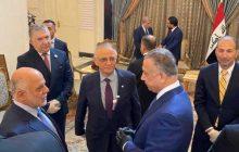 نخستوزیر جدید در عراق؛  راهِ طیشده و مسیر پیشِ رو