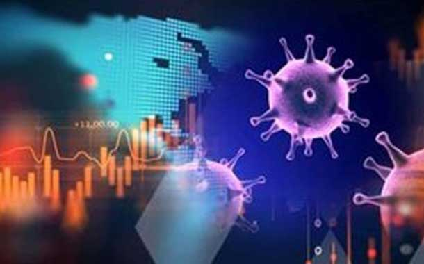 تاثیرات اقتصادی شیوع ویروس کرونا در سطح بین المللی