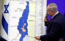 الحاق دره اردن توسط رژیمصهیونیستی؛ از تبلیغات انتخاباتی تا راهبرد اشغالگرایانه