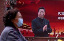 دیپلماسی کرونایی چین؛اهداف و پیامدها