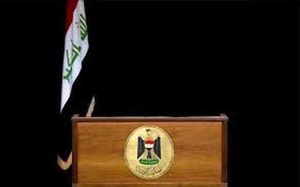 شکاف در گروههای عراقی شیعه؛دلایل و روندهای احتمالی پیشرو