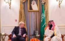آبزرور: رژیم سعودی مشروعیت ندارد