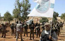 جایگاه تحریرالشام در تحولات سوریه