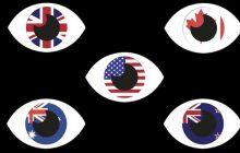 فارین پالیسی: متحدان آمریکا با ادعای ترامپ درباره منشاء کرونا مخالفند