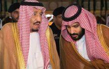 رای الیوم: ۳ضربه دردناک به بودجه عمومی عربستان