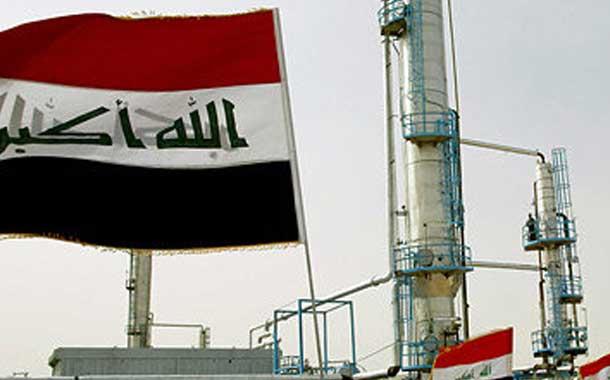 کاهش درآمدهای نفتی چه پیامدهایی برای عراق خواهد داشت؟