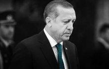 امپراطوری اردوغان: ترکیه و سیاست خاورمیانه