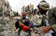 روند آتش بس در یمن و چرایی نقض آن