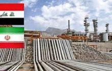 تلاش عراق برای قطع وابستگی به برق و گاز ایران؛ ابعاد و پیامدها