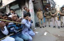 سرکوب مسلمانان هند در پرتو نقض موازین حقوق بینالملل عمومی و حقوق بشر