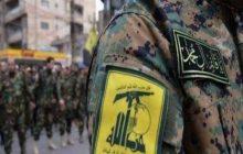نقش رژیمصهیونیستی و آمریکا در تروریست نامیدن حزب الله از جانب آلمان
