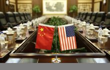 آمریکا و چین؛ بررسی دو الگوی حکمرانی در عصر کرونا