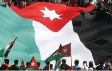 «اردن و قیامهای عربی؛ بقای رژیم و سیاست فراتر از دولت»