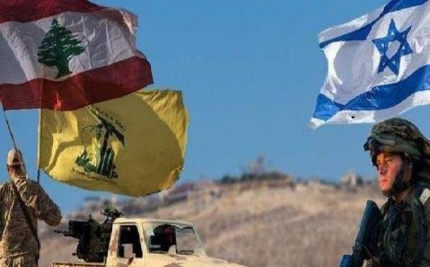 جنگ قریب الوقوع حزب الله و رژیم صهیونیستی؛ علل و پیامدها