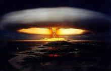افول فرآیند خلع سلاح هستهای
