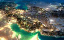 آبهای پرتلاطم: ناامنی در خلیج فارس