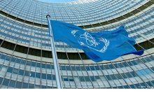 روند صدور قطعنامه شورای حکام آژانس انرژی اتمی علیه ایران