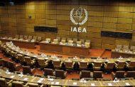 قطعنامه شورای حکام آژانس انرژی اتمی علیه ایران؛ ابعاد و پیامدها