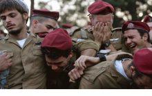 بازخوانی جنگ ۳۳ روزه؛ اهداف رژیم صهیونیستی، دلایل شکست و پیامدها