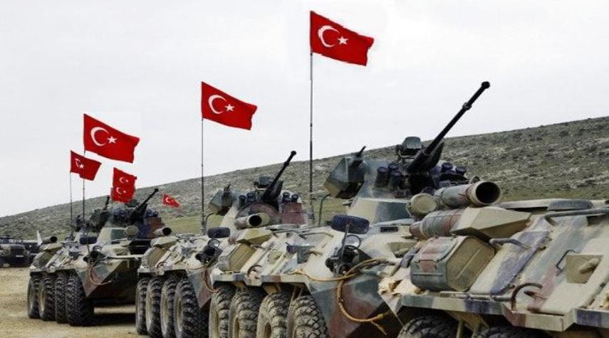 چرا بغداد، حملات ترکیه به شمال عراق را پاسخ نمیدهد؟