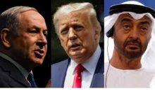 توافق صلح امارات و رژیم صهیونیستی: اهمیت، اهداف و پیامدها