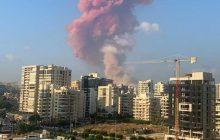 انفجار در بیروت؛ ابعاد و پیامدهای داخلی