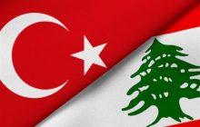 نفوذ فزاینده ترکیه در لبنان؛ زمینهها و پیامدها