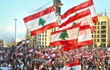 شرایط شکننده در لبنان و مطلوبیتهای بازیگران خارجی