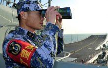 دریای چین جنوبی؛ رقابت یا خصومت؟